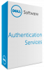 Authentication Services