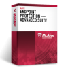 McAfee Endpoint Protection – Advanced Suite