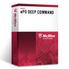 McAfee ePO Deep Command