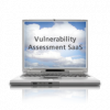 McAfee Vulnerability Assessment SaaS