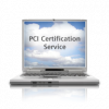 McAfee PCI Certification Service