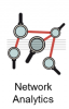 Network Analytics